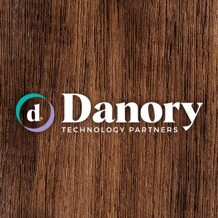contact Danory Technology Partners